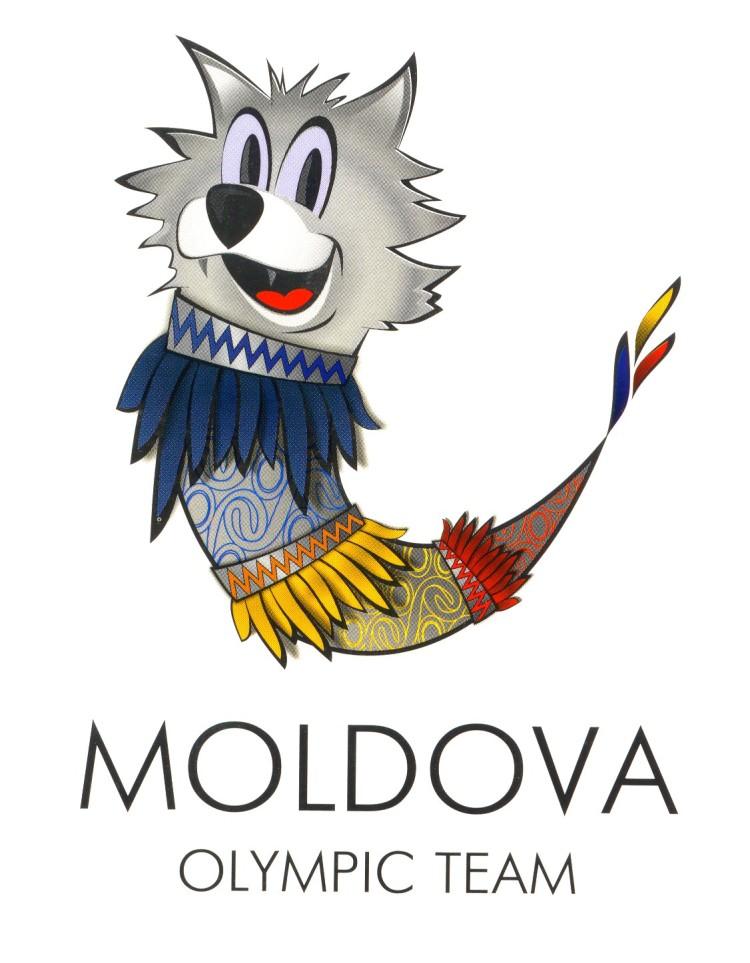 mascota_moldova_olimpica_sochi.JPG