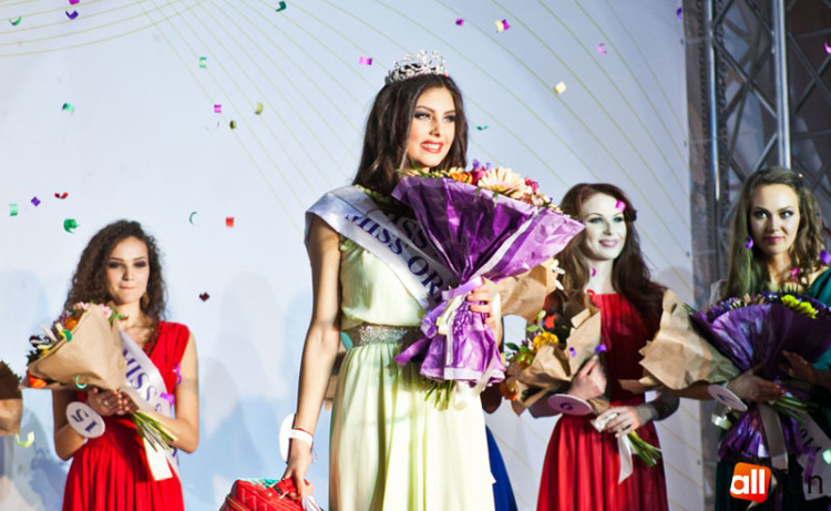 miss_moldova_2014.jpg