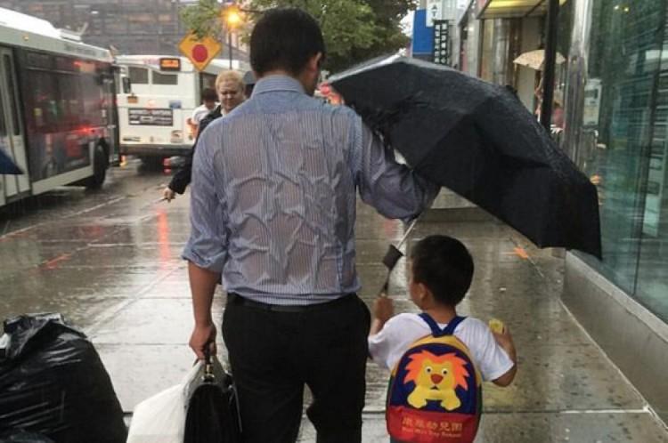 umbrela-dad.jpg