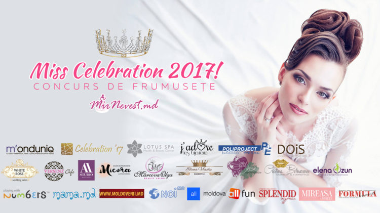 Miss-Celebration-2017.jpg