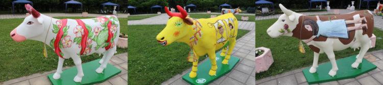 cow_row_2.jpg