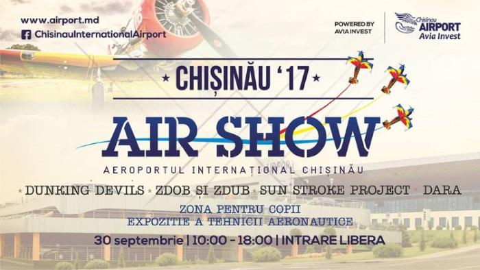 chisinau_air_show.jpg