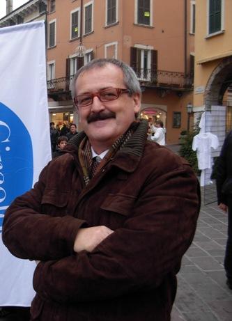 Maurizio_Danesi.jpg