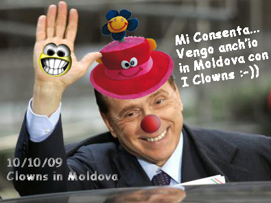 1clowns-in-moldova.jpg