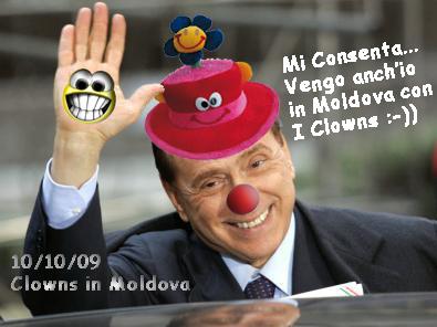 1clowns-in-moldova.jpg