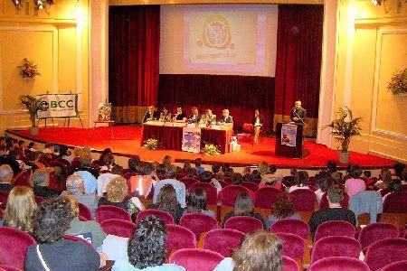 Conferenza 2007 un ponte sul cuore 19.jpg