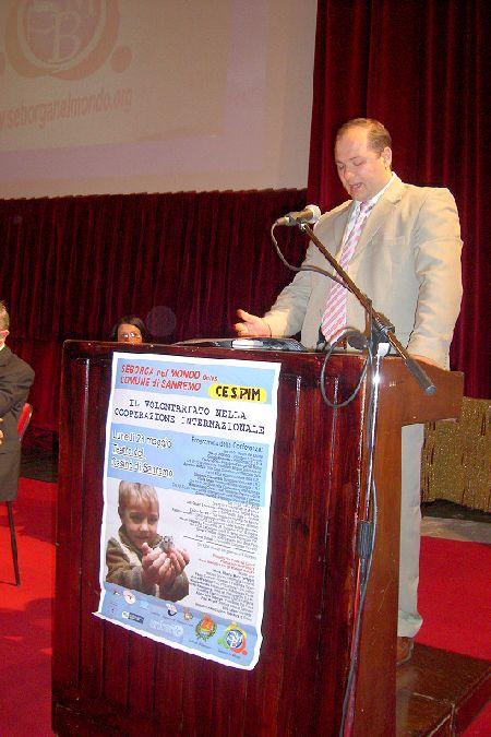 Conferenza 2007 un ponte sul cuore 21.jpg