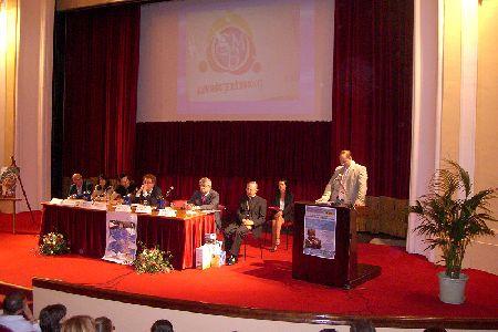 Conferenza 2007 un ponte sul cuore 22.jpg
