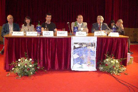 Conferenza 2007 un ponte sul cuore 23.jpg