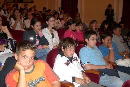 Conferenza 2007 un ponte sul cuore 25.jpg