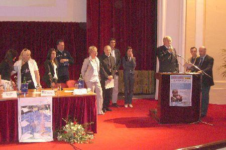 Conferenza 2007 un ponte sul cuore 26.jpg