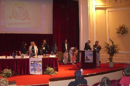 Conferenza 2007 un ponte sul cuore 27.jpg