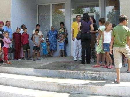 Missione-Moldova-4.jpg