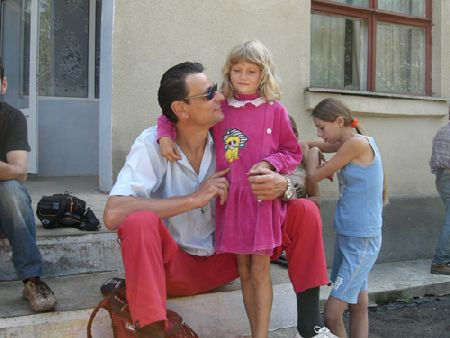 Missione-Moldova-2.jpg