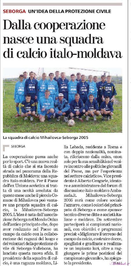 La_Stampa_21.05.2008.jpg